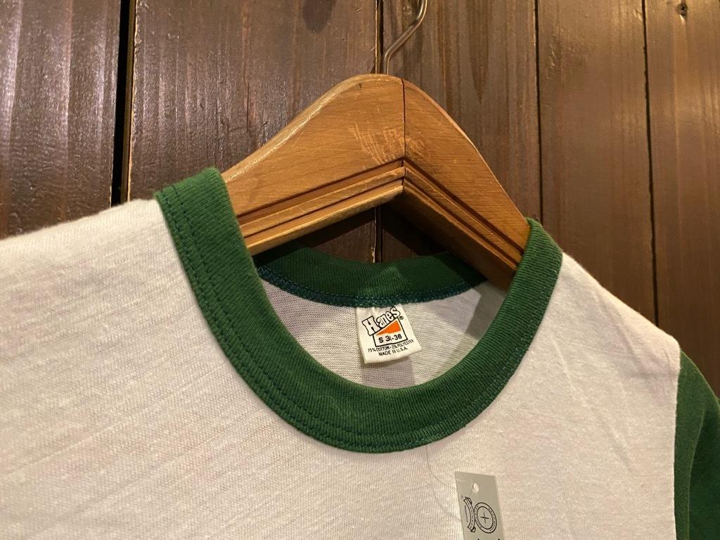 マグネッツ神戸店 6/9(水)Vintage入荷! #2 Vintage T-Shirt!!!_c0078587_21363632.jpg