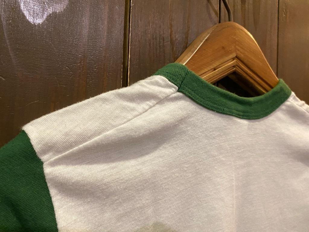 マグネッツ神戸店 6/9(水)Vintage入荷! #2 Vintage T-Shirt!!!_c0078587_21363645.jpg