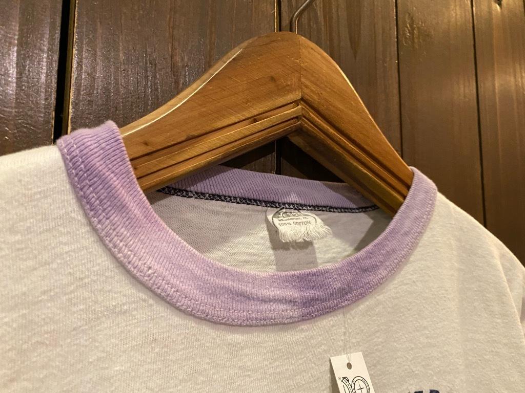 マグネッツ神戸店 6/9(水)Vintage入荷! #2 Vintage T-Shirt!!!_c0078587_21371229.jpg
