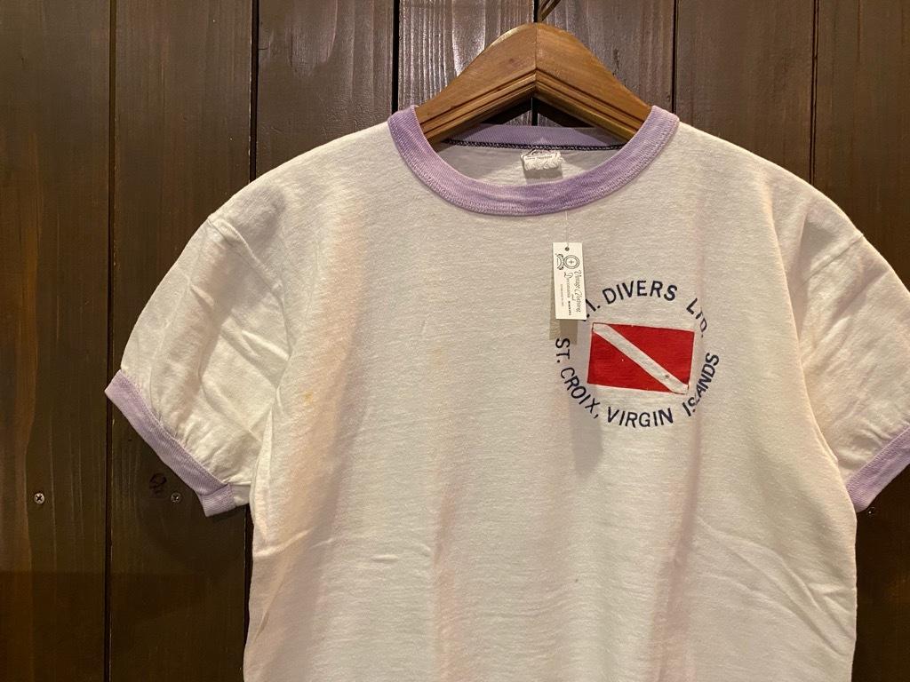 マグネッツ神戸店 6/9(水)Vintage入荷! #2 Vintage T-Shirt!!!_c0078587_21371279.jpg