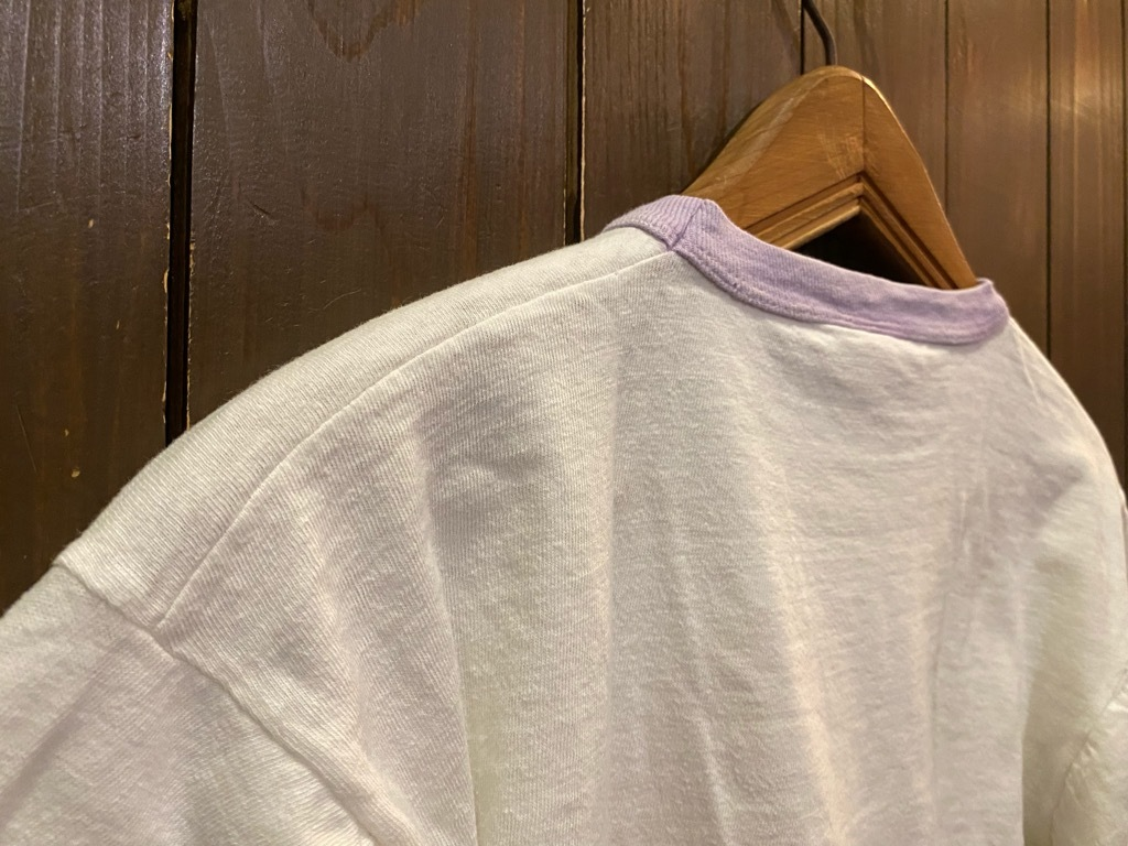 マグネッツ神戸店 6/9(水)Vintage入荷! #2 Vintage T-Shirt!!!_c0078587_21371360.jpg