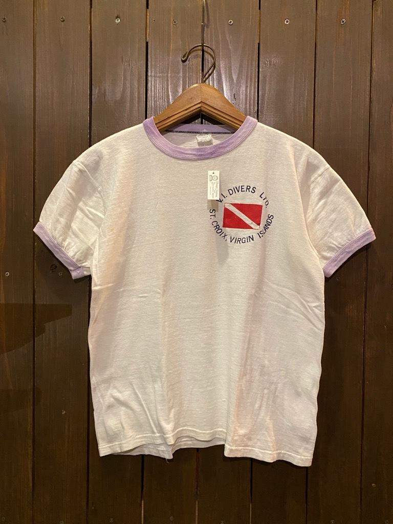 マグネッツ神戸店 6/9(水)Vintage入荷! #2 Vintage T-Shirt!!!_c0078587_21371393.jpg