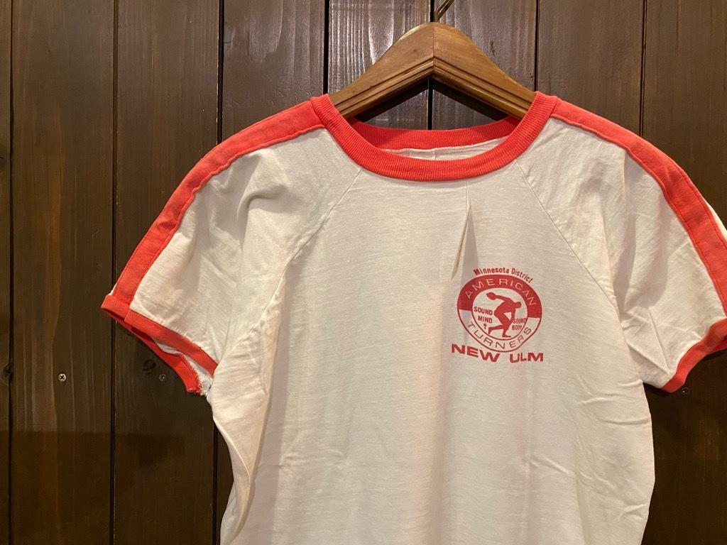 マグネッツ神戸店 6/9(水)Vintage入荷! #2 Vintage T-Shirt!!!_c0078587_21373162.jpg