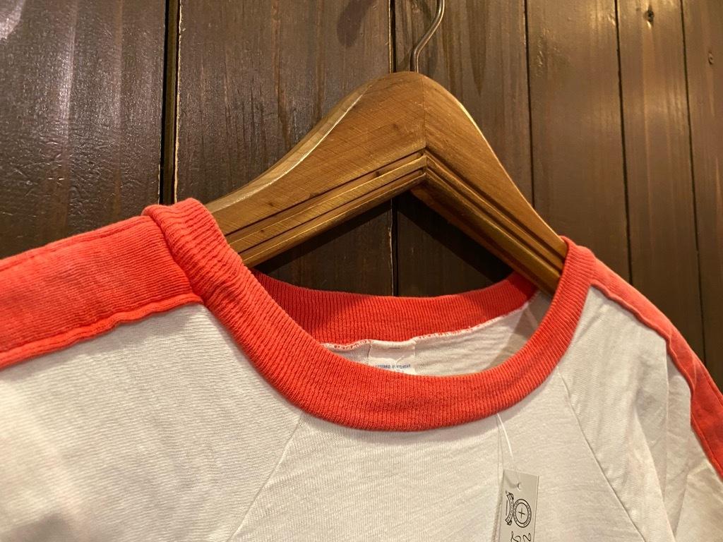 マグネッツ神戸店 6/9(水)Vintage入荷! #2 Vintage T-Shirt!!!_c0078587_21373218.jpg