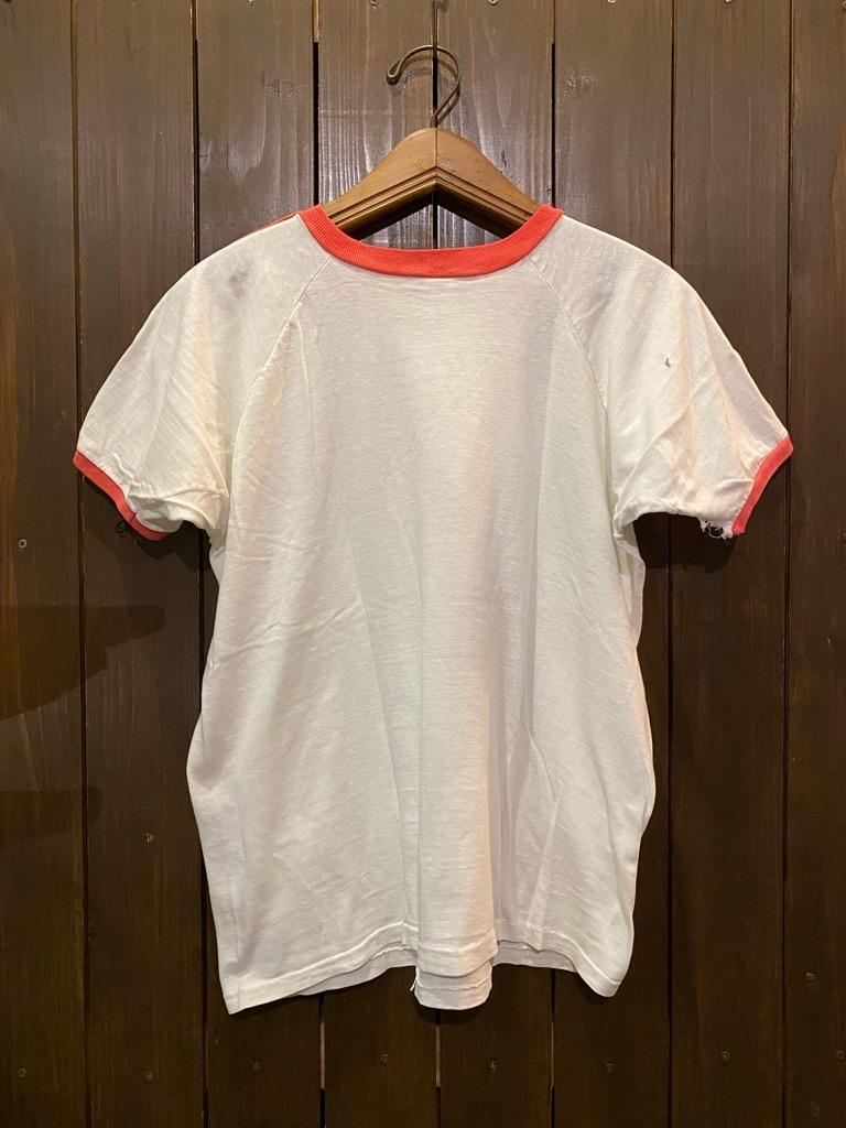 マグネッツ神戸店 6/9(水)Vintage入荷! #2 Vintage T-Shirt!!!_c0078587_21373269.jpg