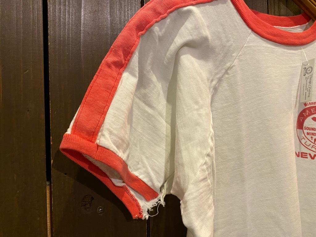 マグネッツ神戸店 6/9(水)Vintage入荷! #2 Vintage T-Shirt!!!_c0078587_21373273.jpg