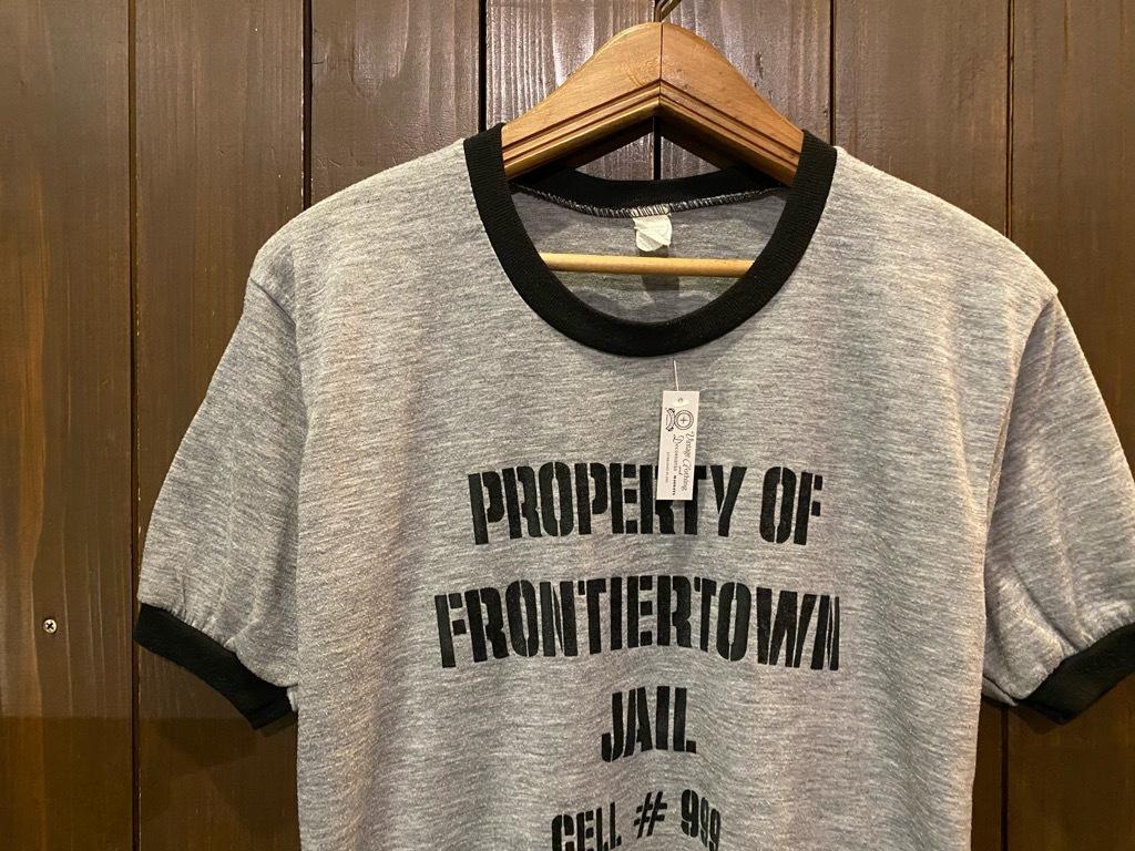 マグネッツ神戸店 6/9(水)Vintage入荷! #2 Vintage T-Shirt!!!_c0078587_21382517.jpg