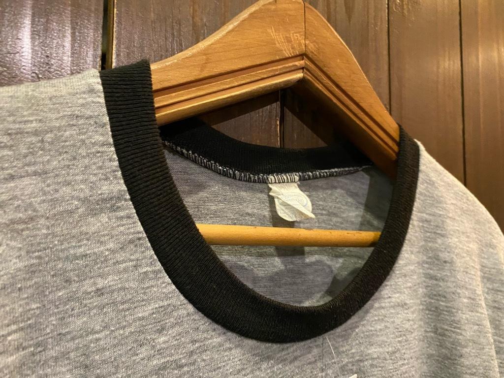 マグネッツ神戸店 6/9(水)Vintage入荷! #2 Vintage T-Shirt!!!_c0078587_21382664.jpg