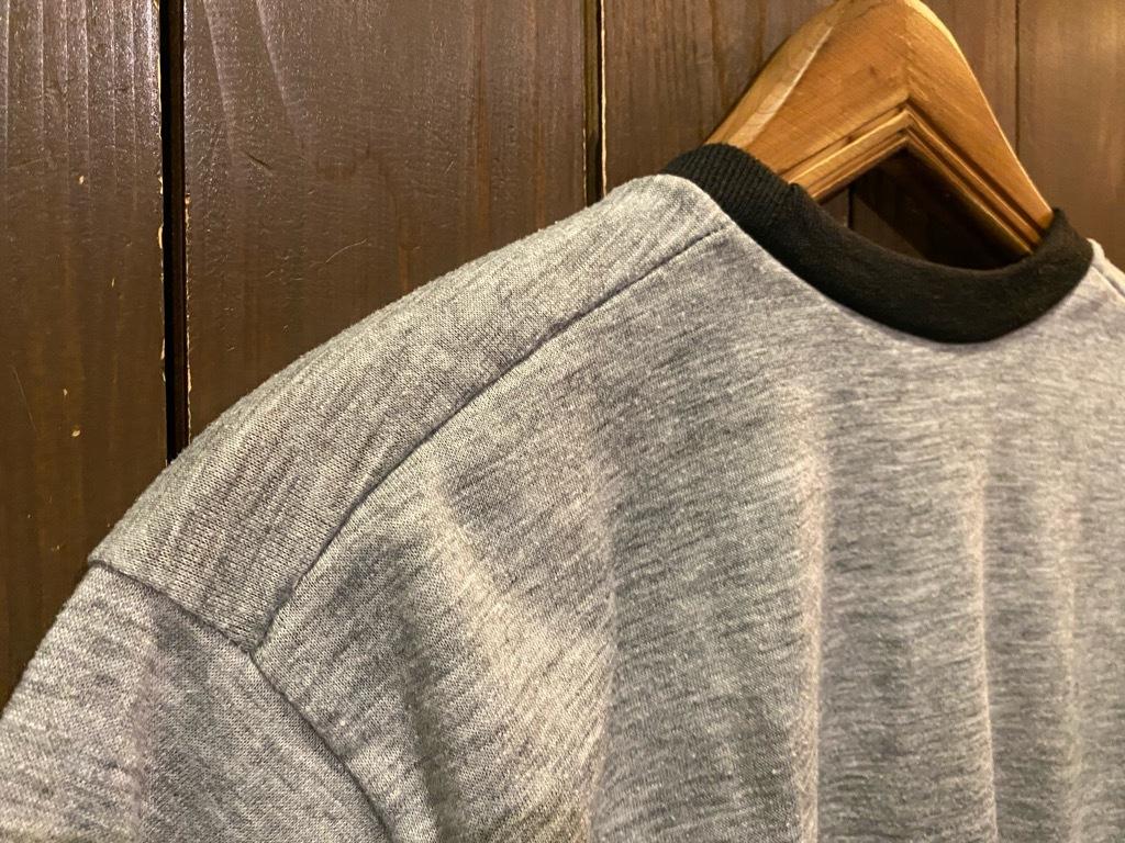 マグネッツ神戸店 6/9(水)Vintage入荷! #2 Vintage T-Shirt!!!_c0078587_21382788.jpg