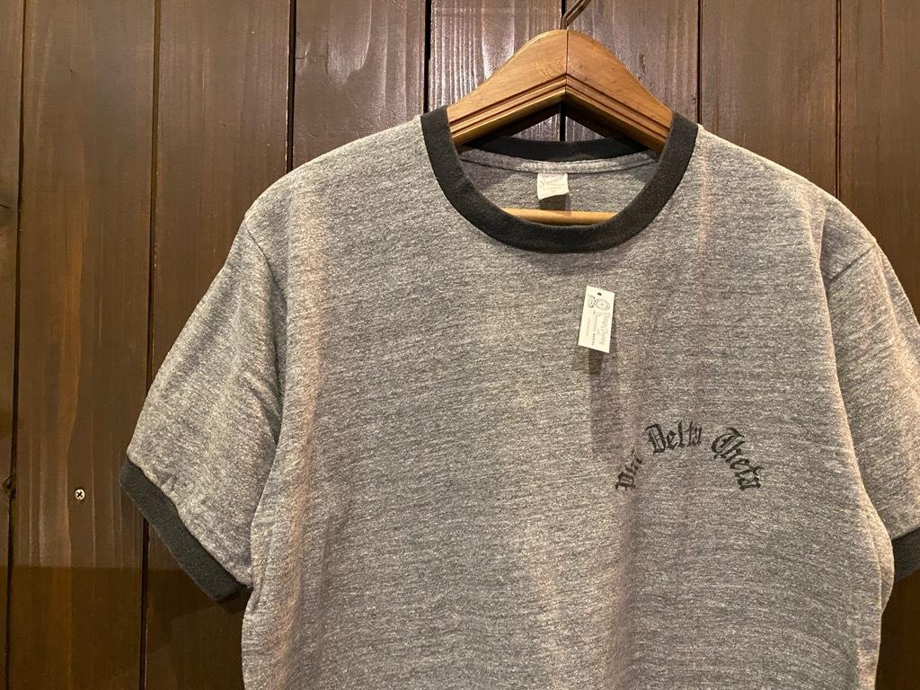 マグネッツ神戸店 6/9(水)Vintage入荷! #2 Vintage T-Shirt!!!_c0078587_21401312.jpg