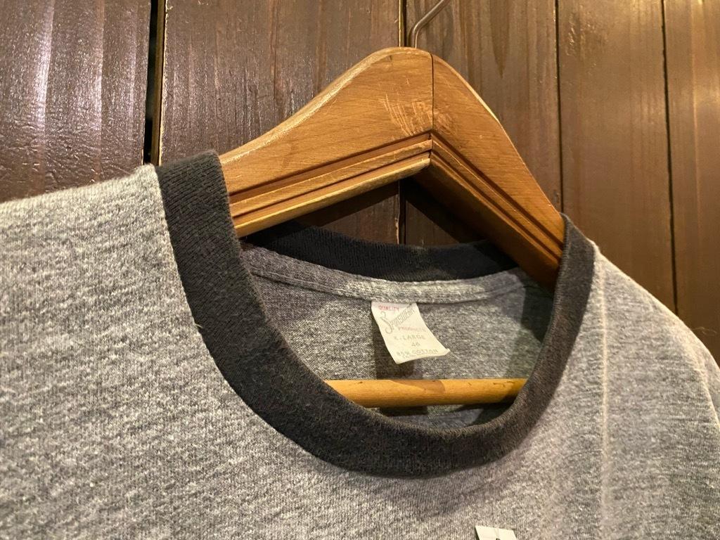 マグネッツ神戸店 6/9(水)Vintage入荷! #2 Vintage T-Shirt!!!_c0078587_21401421.jpg