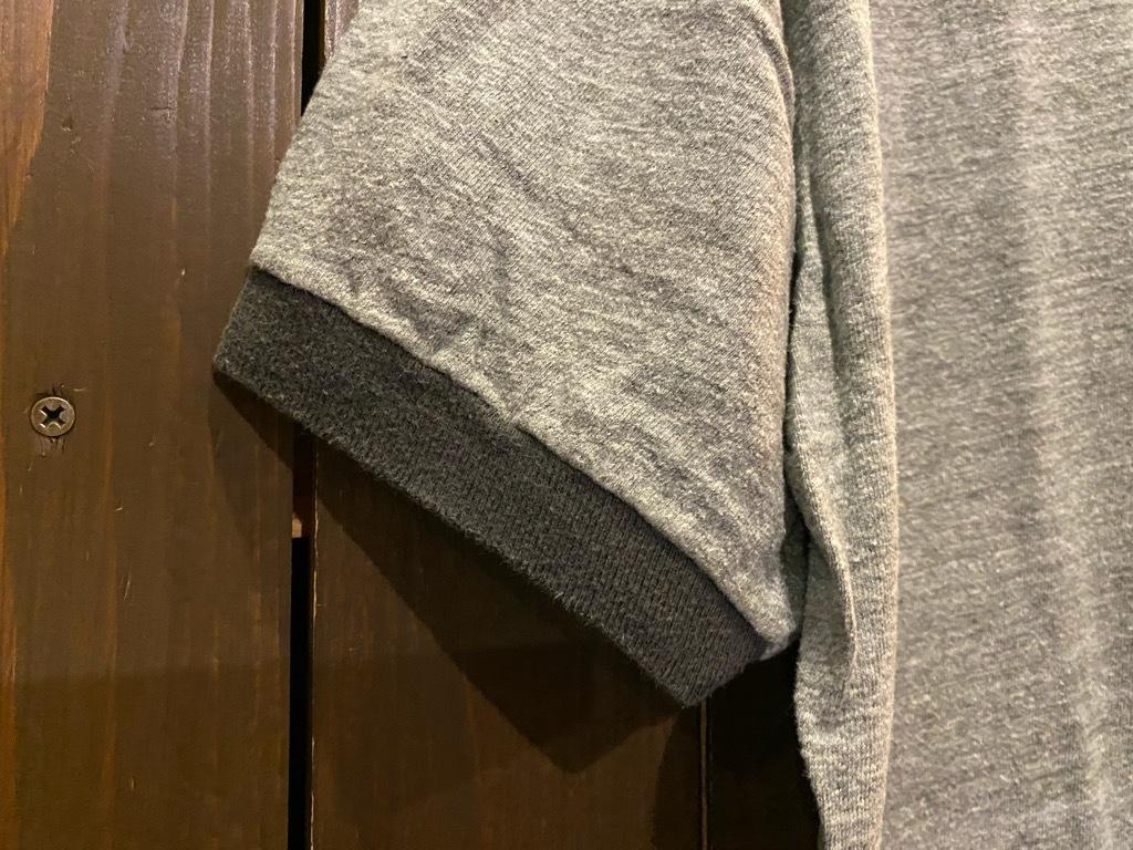 マグネッツ神戸店 6/9(水)Vintage入荷! #2 Vintage T-Shirt!!!_c0078587_21401446.jpg
