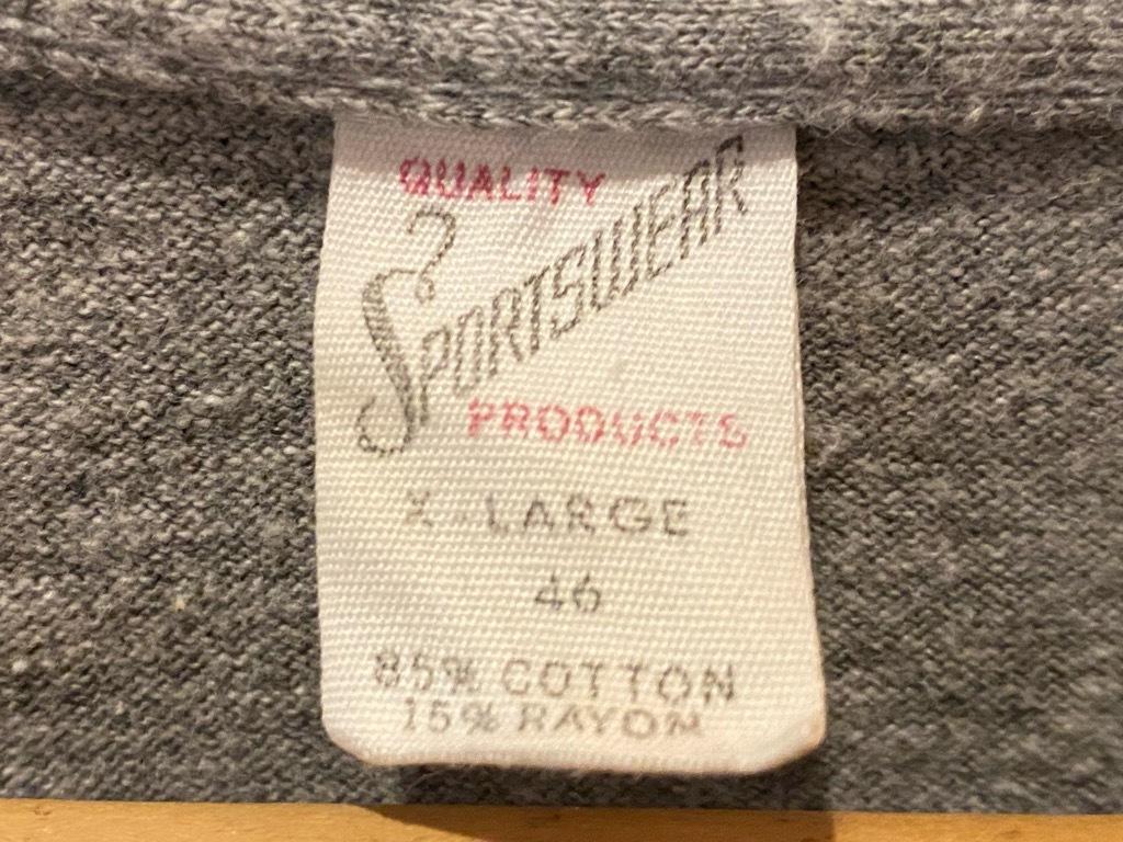 マグネッツ神戸店 6/9(水)Vintage入荷! #2 Vintage T-Shirt!!!_c0078587_21401477.jpg