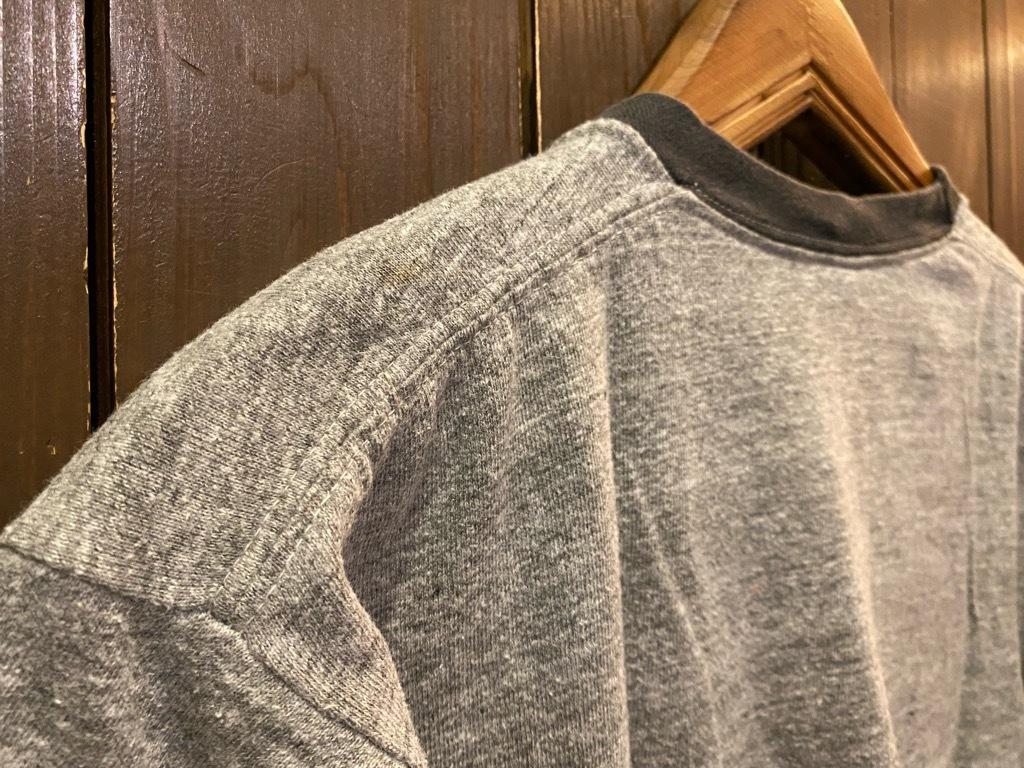 マグネッツ神戸店 6/9(水)Vintage入荷! #2 Vintage T-Shirt!!!_c0078587_21401481.jpg