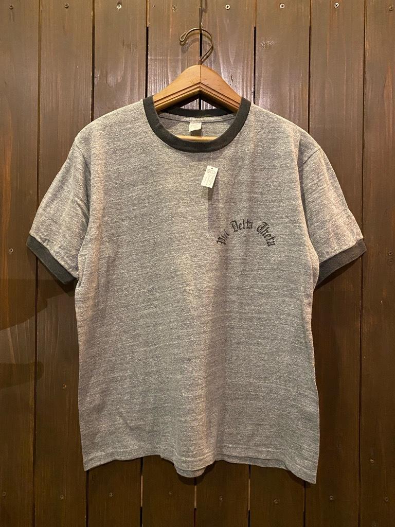 マグネッツ神戸店 6/9(水)Vintage入荷! #2 Vintage T-Shirt!!!_c0078587_21401562.jpg