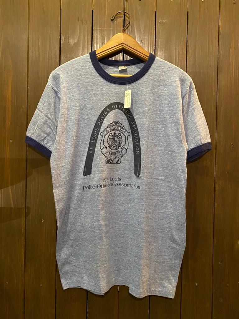 マグネッツ神戸店 6/9(水)Vintage入荷! #2 Vintage T-Shirt!!!_c0078587_21404155.jpg
