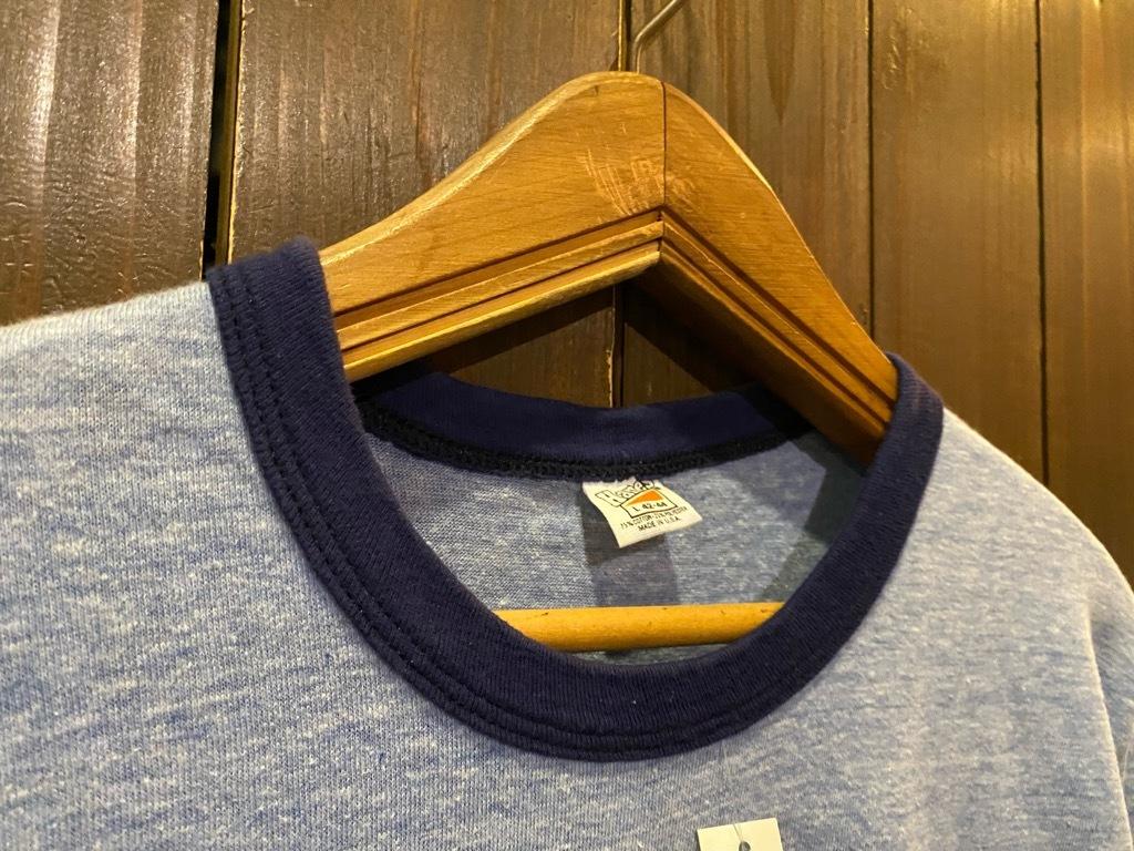 マグネッツ神戸店 6/9(水)Vintage入荷! #2 Vintage T-Shirt!!!_c0078587_21404172.jpg