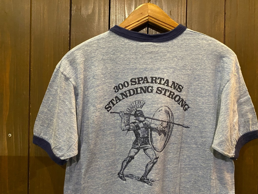 マグネッツ神戸店 6/9(水)Vintage入荷! #2 Vintage T-Shirt!!!_c0078587_21404186.jpg