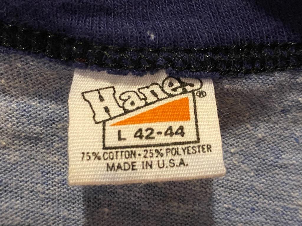 マグネッツ神戸店 6/9(水)Vintage入荷! #2 Vintage T-Shirt!!!_c0078587_21404230.jpg