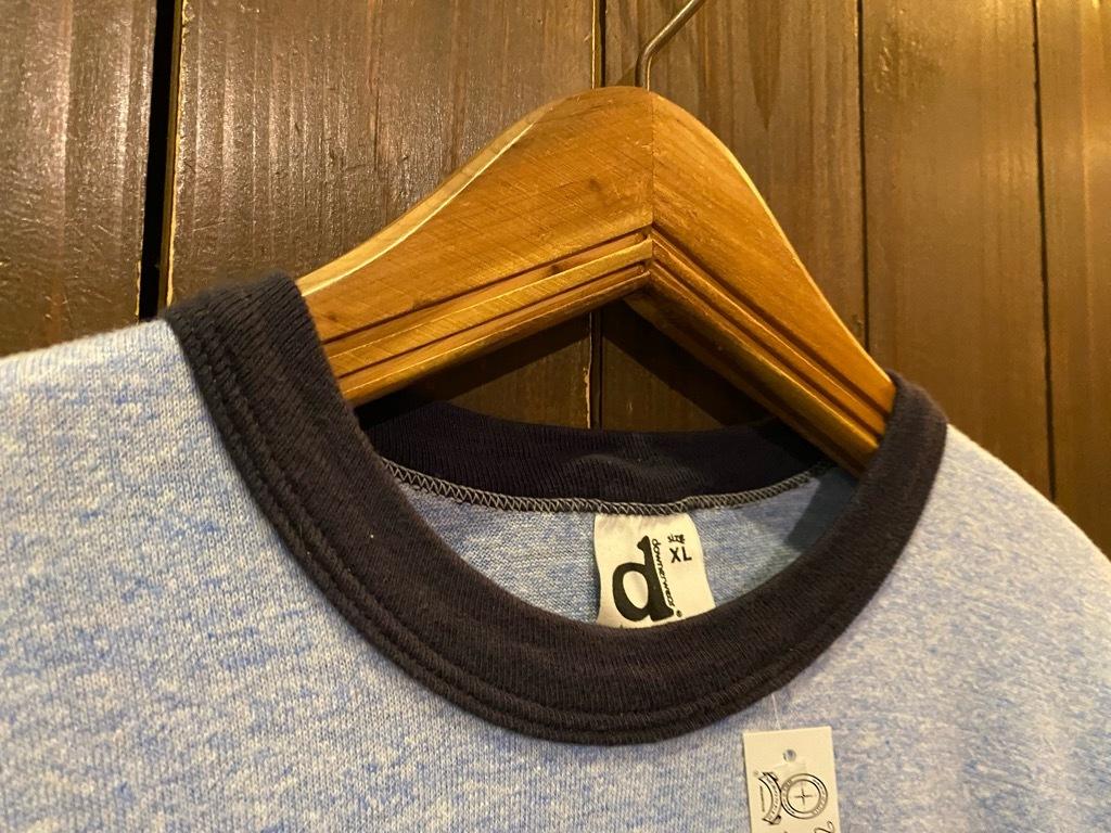 マグネッツ神戸店 6/9(水)Vintage入荷! #2 Vintage T-Shirt!!!_c0078587_21410929.jpg