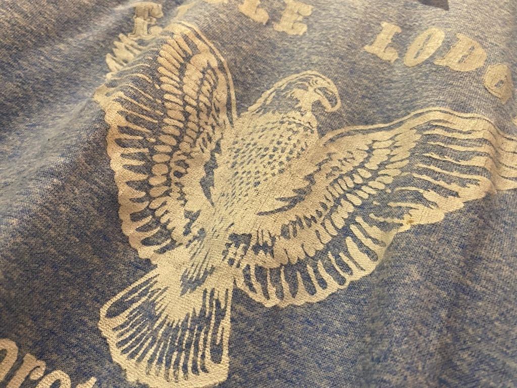 マグネッツ神戸店 6/9(水)Vintage入荷! #2 Vintage T-Shirt!!!_c0078587_21411026.jpg