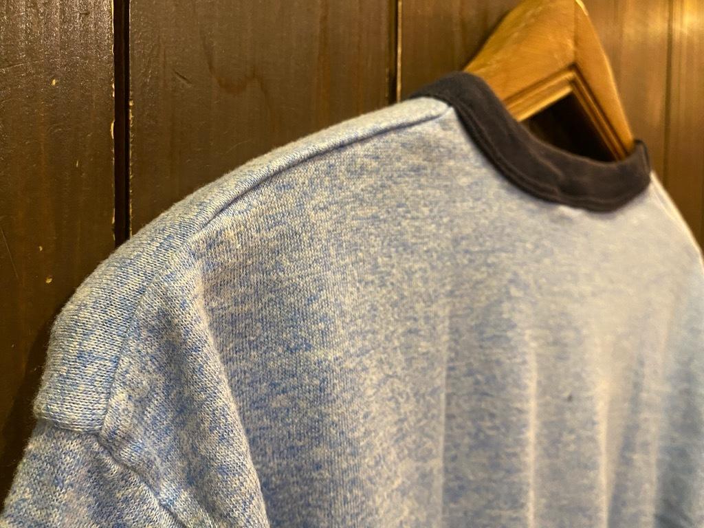 マグネッツ神戸店 6/9(水)Vintage入荷! #2 Vintage T-Shirt!!!_c0078587_21411050.jpg