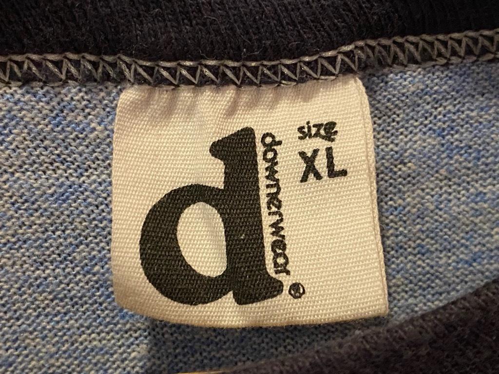 マグネッツ神戸店 6/9(水)Vintage入荷! #2 Vintage T-Shirt!!!_c0078587_21411075.jpg