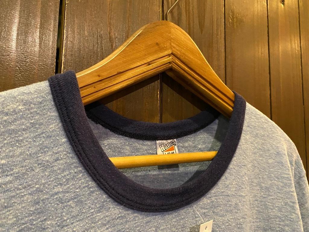 マグネッツ神戸店 6/9(水)Vintage入荷! #2 Vintage T-Shirt!!!_c0078587_21413203.jpg