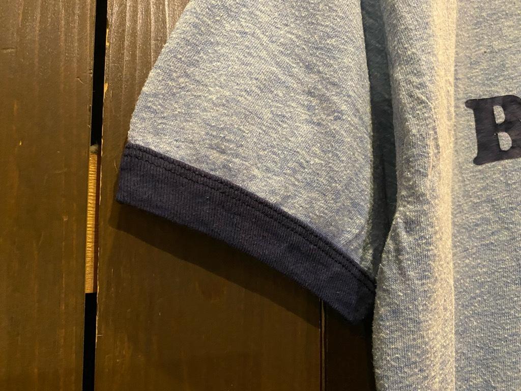 マグネッツ神戸店 6/9(水)Vintage入荷! #2 Vintage T-Shirt!!!_c0078587_21413222.jpg