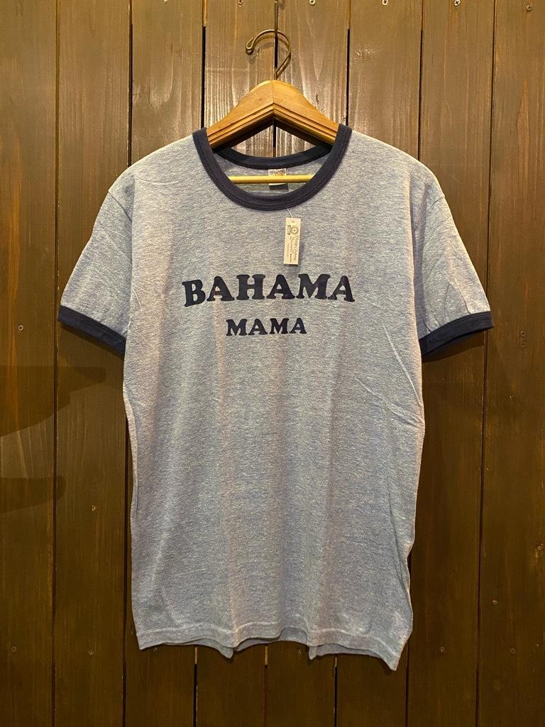 マグネッツ神戸店 6/9(水)Vintage入荷! #2 Vintage T-Shirt!!!_c0078587_21413309.jpg