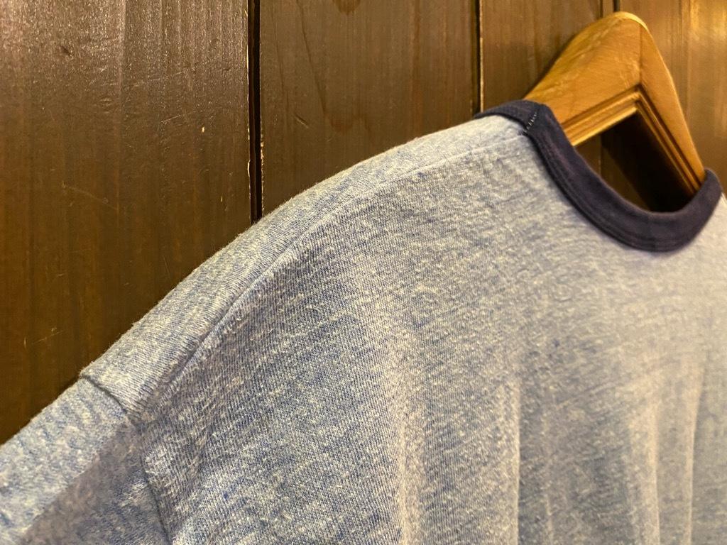 マグネッツ神戸店 6/9(水)Vintage入荷! #2 Vintage T-Shirt!!!_c0078587_21413356.jpg