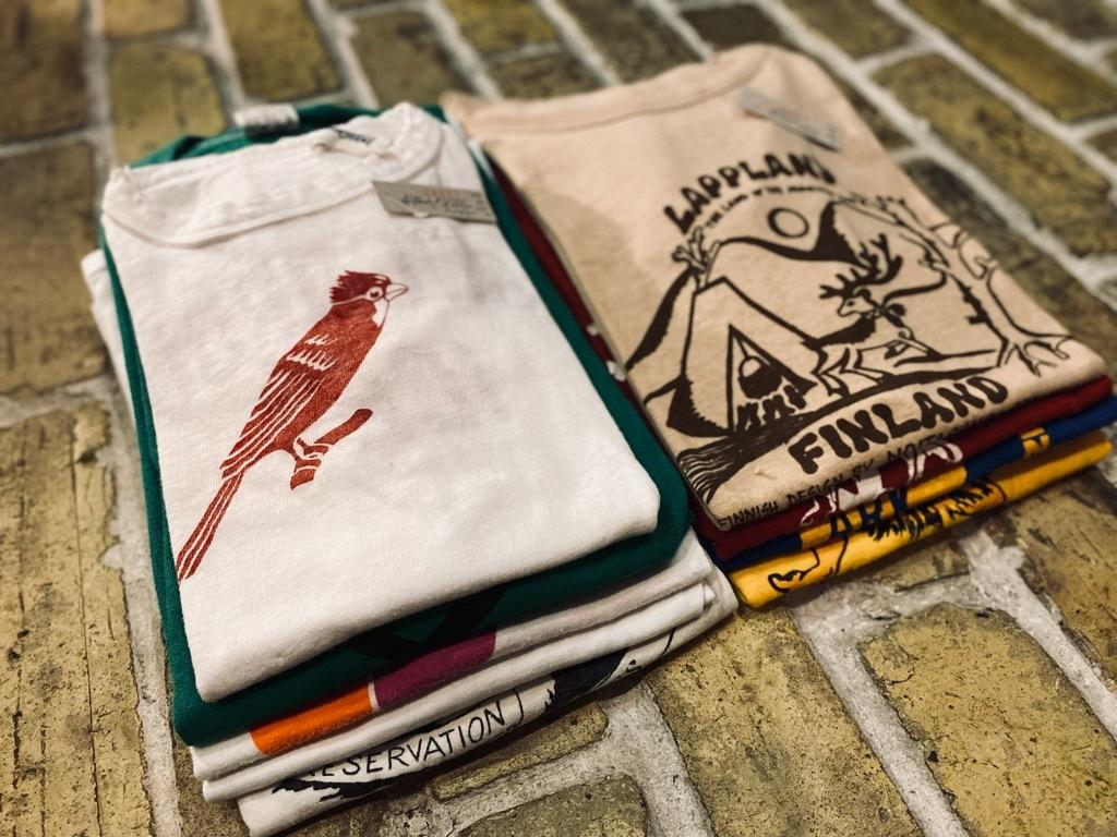 マグネッツ神戸店 6/9(水)Vintage入荷! #2 Vintage T-Shirt!!!_c0078587_21414853.jpg