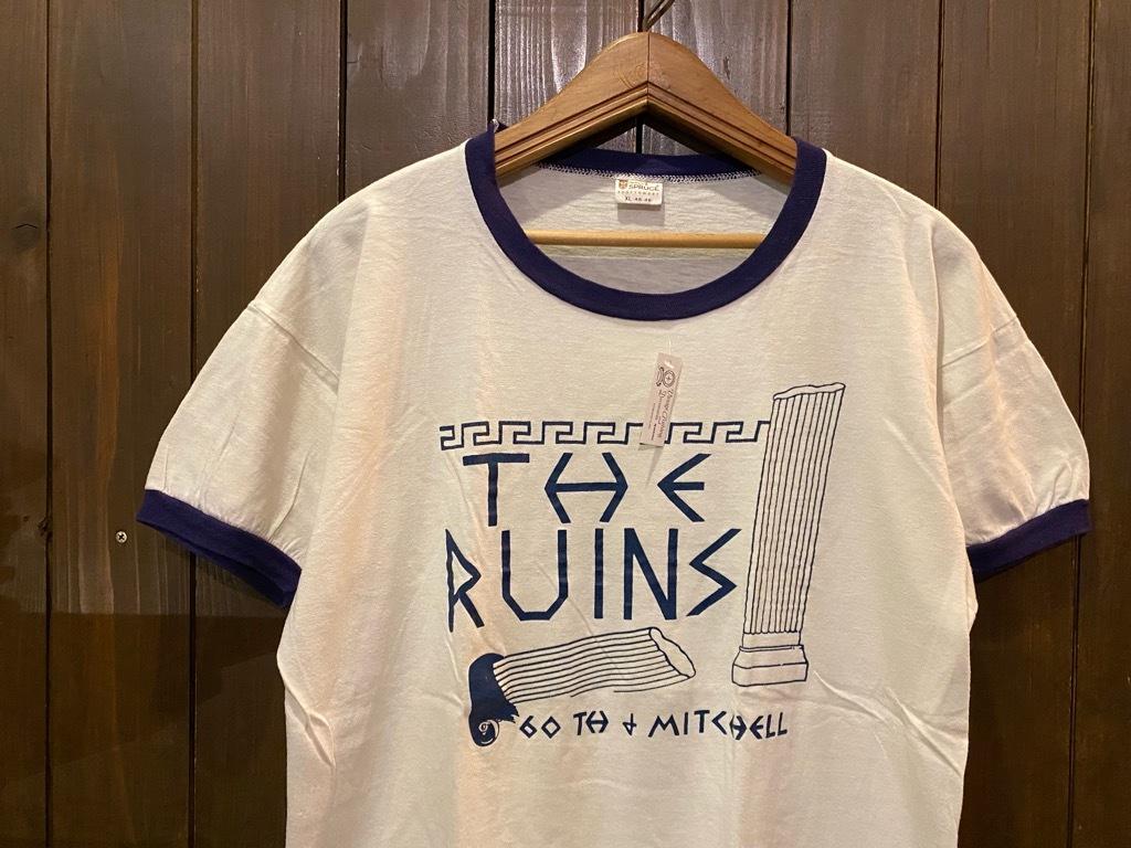 マグネッツ神戸店 6/9(水)Vintage入荷! #2 Vintage T-Shirt!!!_c0078587_21420400.jpg