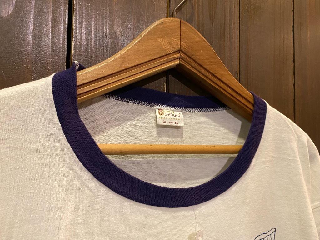 マグネッツ神戸店 6/9(水)Vintage入荷! #2 Vintage T-Shirt!!!_c0078587_21420408.jpg