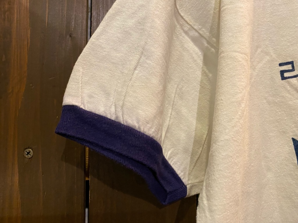 マグネッツ神戸店 6/9(水)Vintage入荷! #2 Vintage T-Shirt!!!_c0078587_21420490.jpg