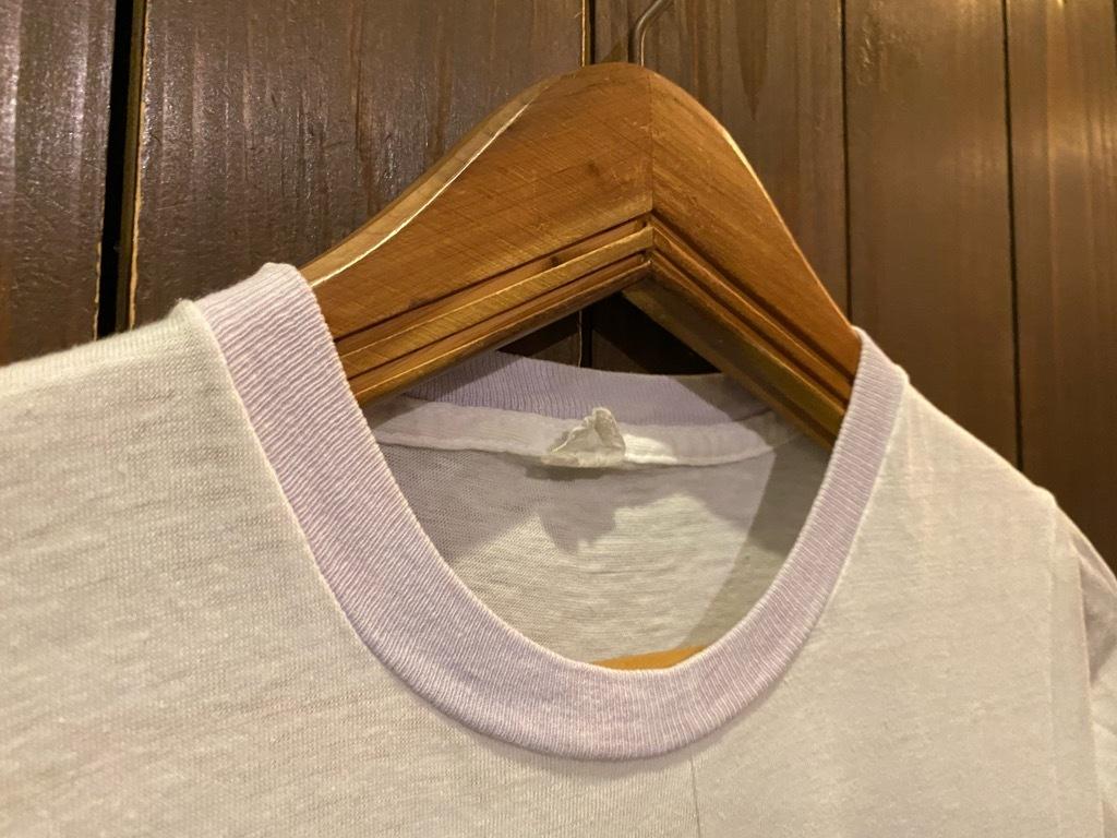 マグネッツ神戸店 6/9(水)Vintage入荷! #2 Vintage T-Shirt!!!_c0078587_21425510.jpg