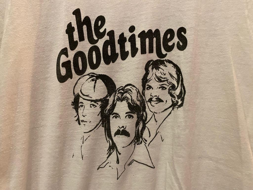 マグネッツ神戸店 6/9(水)Vintage入荷! #2 Vintage T-Shirt!!!_c0078587_21425536.jpg