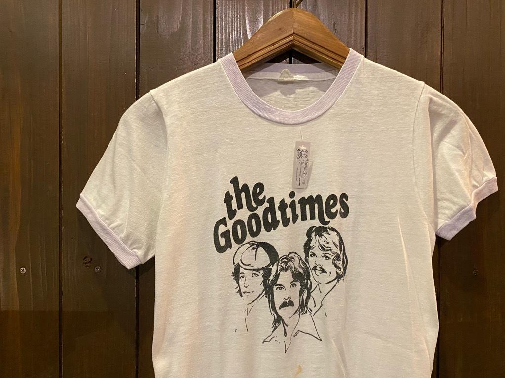 マグネッツ神戸店 6/9(水)Vintage入荷! #2 Vintage T-Shirt!!!_c0078587_21425542.jpg