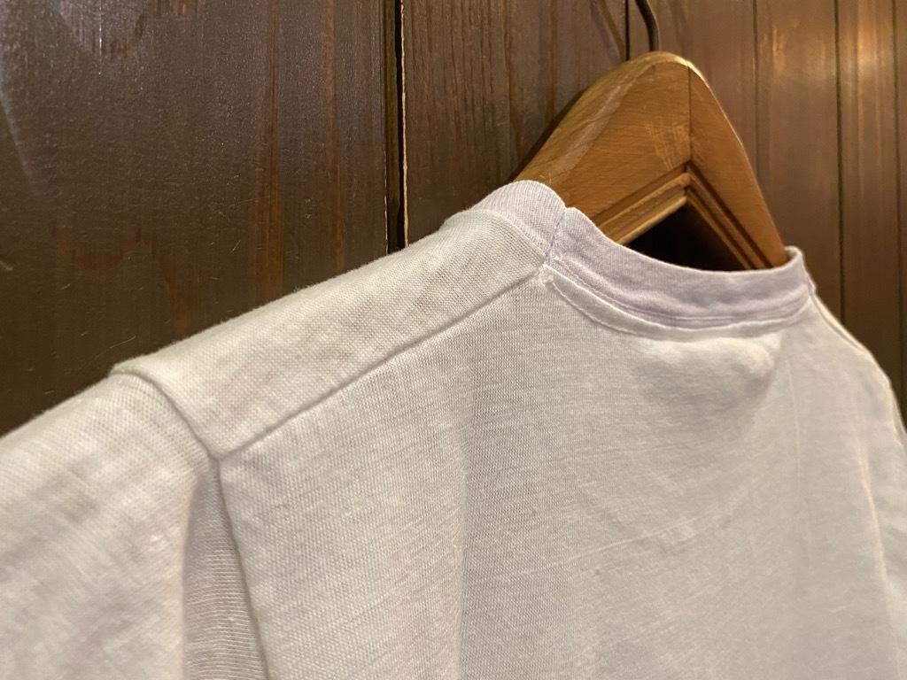 マグネッツ神戸店 6/9(水)Vintage入荷! #2 Vintage T-Shirt!!!_c0078587_21425678.jpg