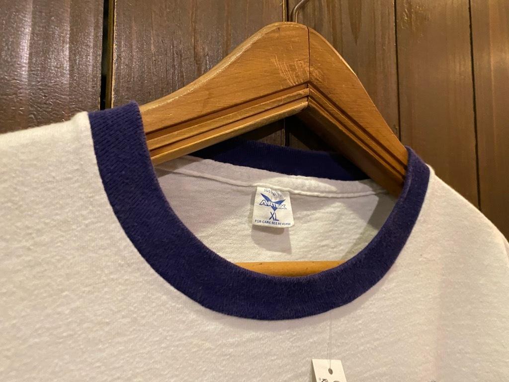 マグネッツ神戸店 6/9(水)Vintage入荷! #2 Vintage T-Shirt!!!_c0078587_21442829.jpg