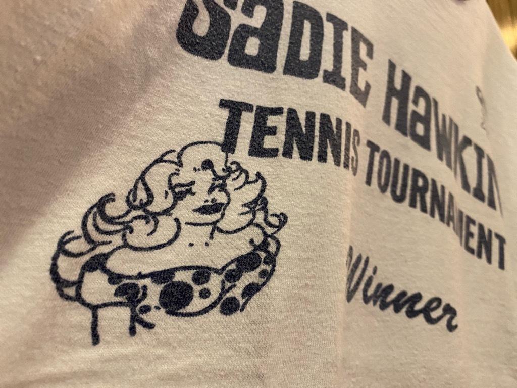 マグネッツ神戸店 6/9(水)Vintage入荷! #2 Vintage T-Shirt!!!_c0078587_21442916.jpg