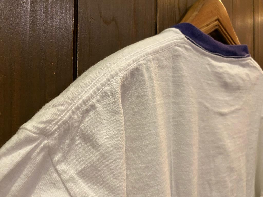 マグネッツ神戸店 6/9(水)Vintage入荷! #2 Vintage T-Shirt!!!_c0078587_21442959.jpg