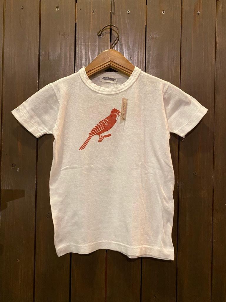 マグネッツ神戸店 6/9(水)Vintage入荷! #2 Vintage T-Shirt!!!_c0078587_21454450.jpg