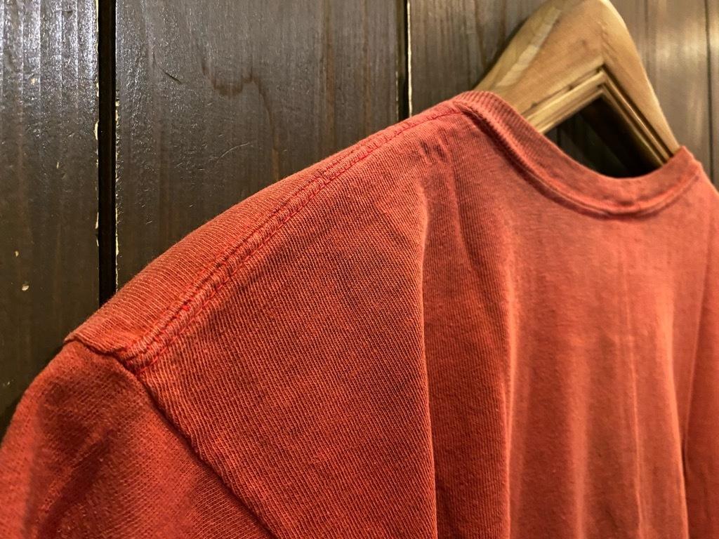 マグネッツ神戸店 6/9(水)Vintage入荷! #2 Vintage T-Shirt!!!_c0078587_21473619.jpg