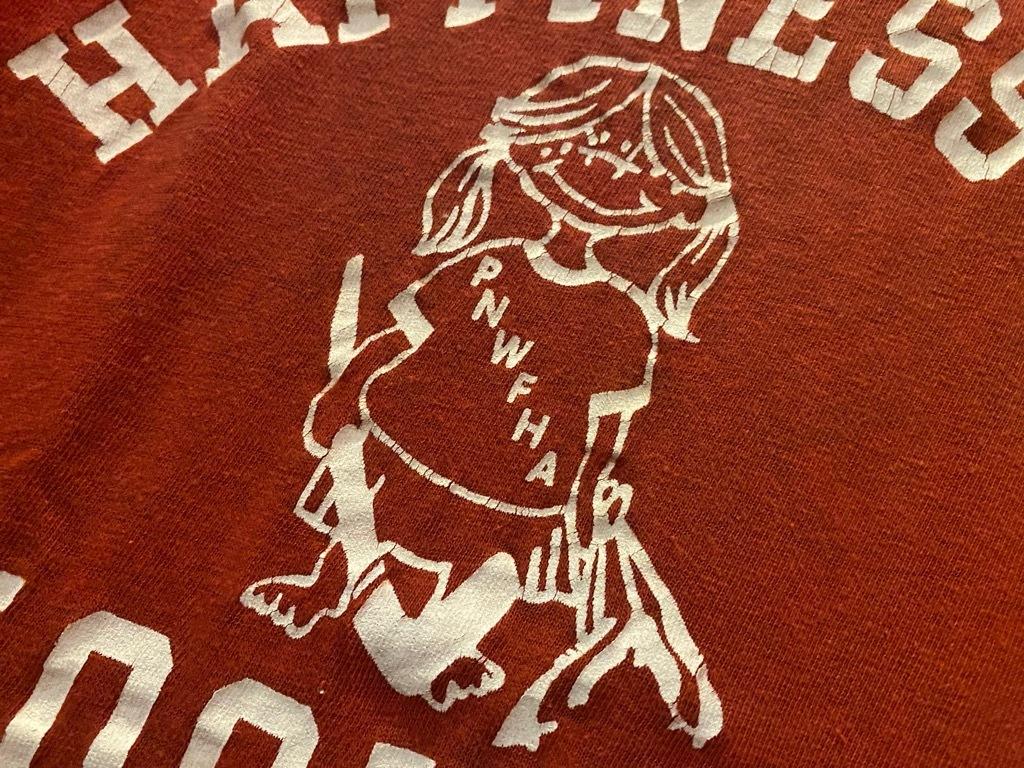 マグネッツ神戸店 6/9(水)Vintage入荷! #2 Vintage T-Shirt!!!_c0078587_21473667.jpg