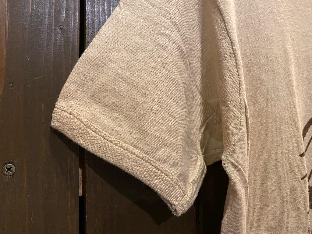 マグネッツ神戸店 6/9(水)Vintage入荷! #2 Vintage T-Shirt!!!_c0078587_21484948.jpg