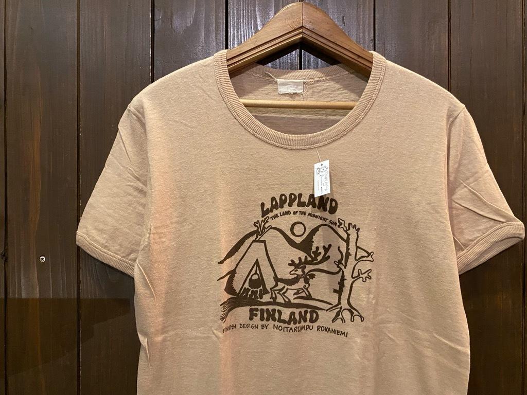 マグネッツ神戸店 6/9(水)Vintage入荷! #2 Vintage T-Shirt!!!_c0078587_21484951.jpg