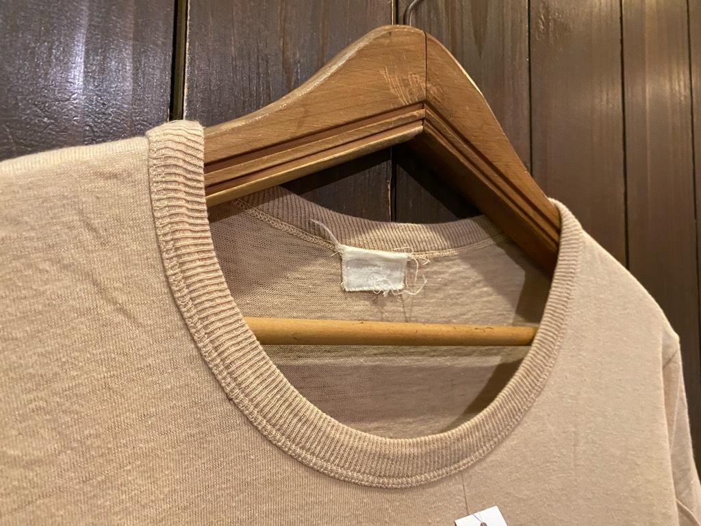 マグネッツ神戸店 6/9(水)Vintage入荷! #2 Vintage T-Shirt!!!_c0078587_21484972.jpg
