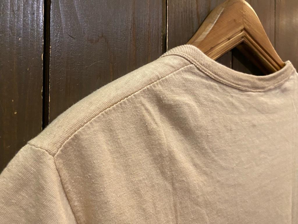 マグネッツ神戸店 6/9(水)Vintage入荷! #2 Vintage T-Shirt!!!_c0078587_21485009.jpg