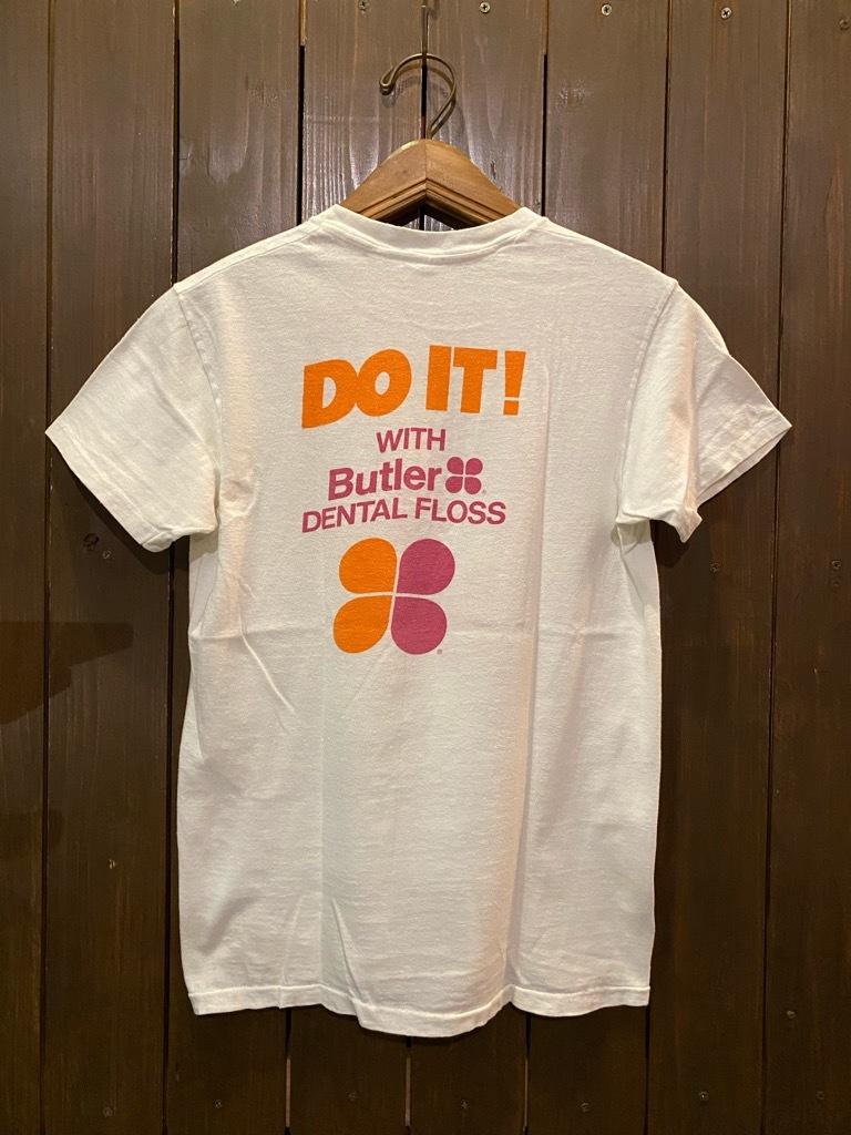 マグネッツ神戸店 6/9(水)Vintage入荷! #2 Vintage T-Shirt!!!_c0078587_21491910.jpg